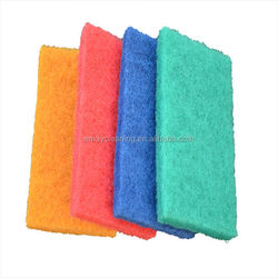 Designer new products quick drying x pad animal