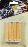 OS1155 stick vent car Air freshener stick