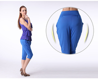 OEM factory price good quality maternity tactical pants