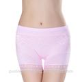 las mujeres ropa interior ropa interior mujeres pantalones cortos