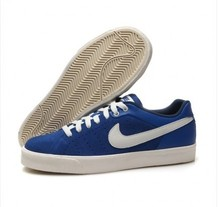 vf Fashion 2014 top quality men and women force presto yizzy blazer dunk shox max free run shoes trainers sneakers .