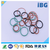 China Manufacture Airproof O-ring Seal,Gasket