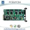 Customized control board for gate opener,gate opener control board