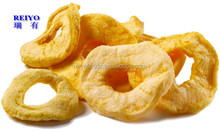 apple dried wholesale