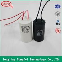 cbb60 capacitor 4uf 250vac motor kondensator cbb60 sh 4uf
