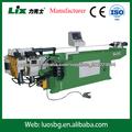 manual de venda do fabricante dobrador de tubo de cobre LDW-75