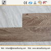 commercial best selling vinyl tile plank pvc vinyl floor tile luxury vinyl tile flooring LVT/ WPC with click system