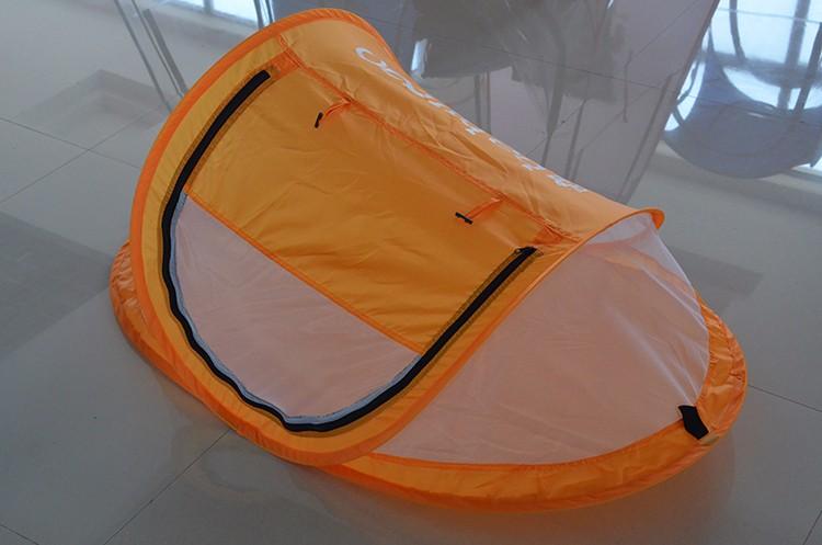 beach play tent750.jpg