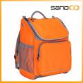 Nuevos productos 2014 mochilas escolares de los últimos diseños, clásico de la escuela bolsas