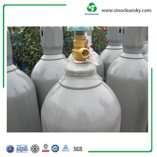ISO11439 CNG Cylinder Type 1 232mm 20l Price 45 usd