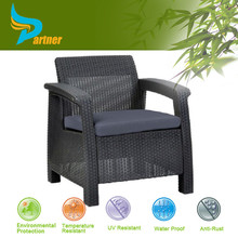 2015 Elegant Modern Design High Quatlity Plastic Rocking Cosmetic Cheap Chair Plans Free