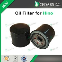 Diesel Engine Oil Filter for Hino