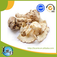 High quality Best Price for Herb Medicine Dried Angelica Root