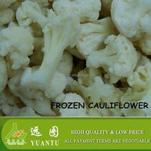 frozen cauliflower or frozen broccoli best products on sale
