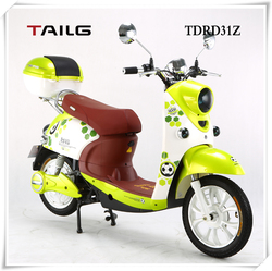 Hot-sale cheapest wholesale adult electric motor bike