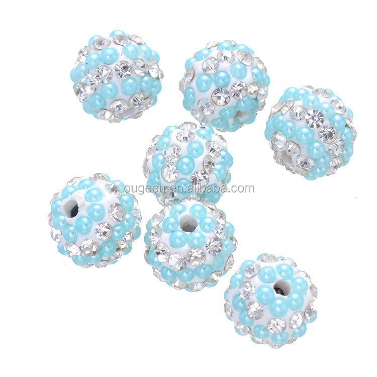 Various colors 10mm unique beads for jewelry making buy for Unique stones for jewelry making