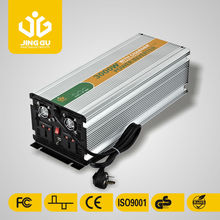 3000w home ups modified inverter solar system charger battery