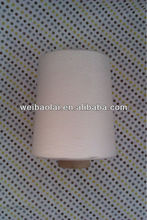 cotton polyester blends/t/c 80/20 45s/1