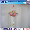 Mini Cute Inflatable Lantern, Toys Inflatable Lantern PVC