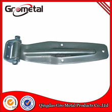 High quality Stainless steel container back door hinges for truck
