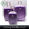 franquiciado de china de la bolsa de equipaje