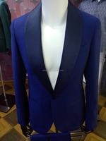 Wedding party dresses for men, pant coat design men wedding suits pictures