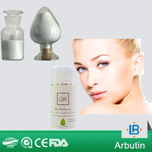 LGB how whiten your skin naturally-pure real alpha arbutin help you