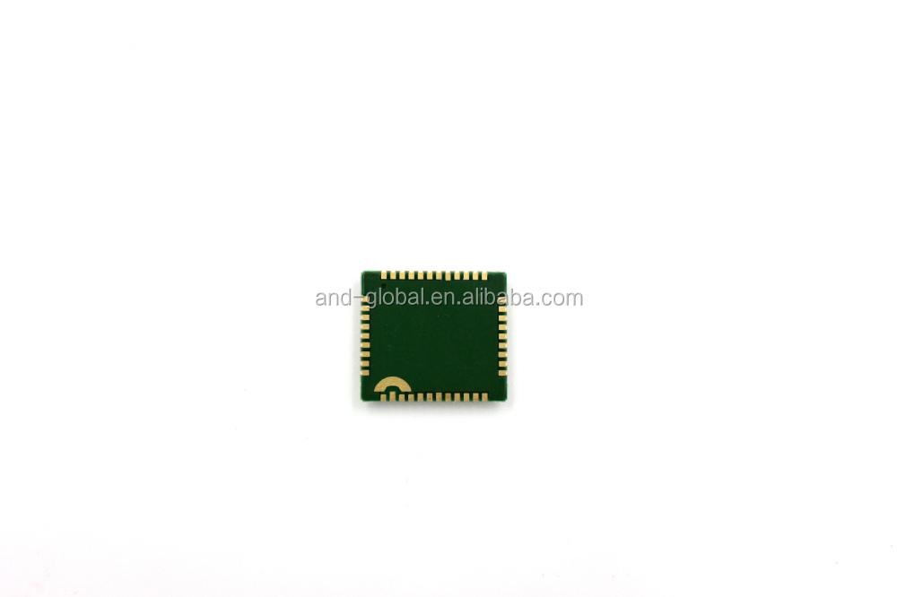 SIM800C-11.jpg