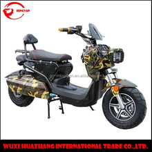 zuma adult electric motorcycle , electric scooter