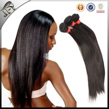 wholesale accept paypal Beauty Fashion 8 Inch Virgin Remy Brazilian Hair Weft