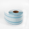 packaging sterilisation gusseted roll pouch for medical
