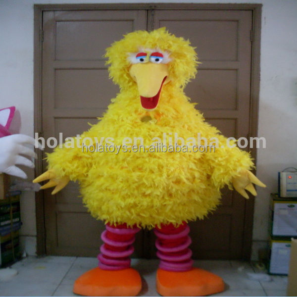 Hola elmo sesame street mascot costume.jpg