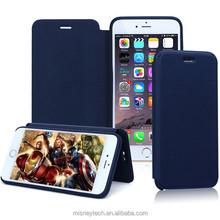 Ebay hot sale phone case for iphone 6 case