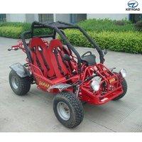 XT250gk-2 kinroad 250cc buggy parts