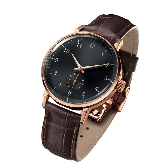 2015 luxury watches made in china japan movt watches for men buy japan movt watches watches