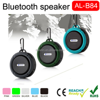 alibaba express in electronics high speaker bluetooth with fm radio