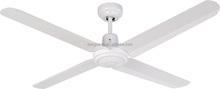 "48"" aluminum blades ceiling fan"