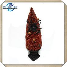 2015 Besting Colorful Halloween Tree Fashion 2016 Halloween Decorations