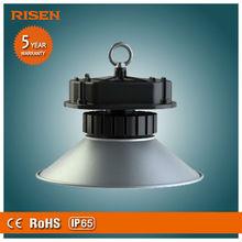 CE/RoHS/ISO Certificate high bay light 20 watt led