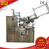502 Cyanoacrylate Adhesive Super Glue Filling Machine