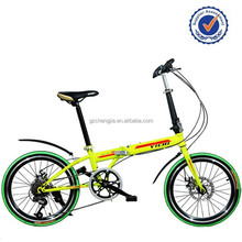 The Best Folding Bikes Big discount Available Now Factory specialized custom