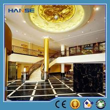 HS619GN Foshan factory direct sale glazed tile polished porcelain