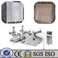 PHJC-1100 Paper Reel Cutting Machine