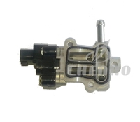 STANDARD MOTOR Part AC526 Idle speed Valve for TOYOTA TACOMA smp AC526