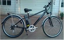 ราคาถูกและมีคุณภาพสูงจักรยานจักรยานไฟฟ้าชิ้นส่วนอะไหล่