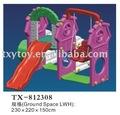De plástico de fábrica en china lt-812308