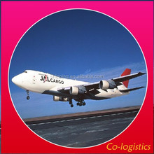 air transport to Bolivia from China ----ada skype:colsales10