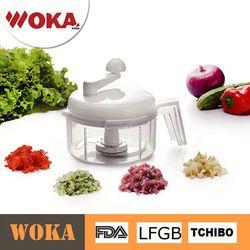 2015 New Design mini food chopper