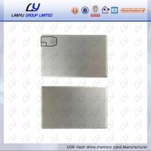 shop china electronics usb memory, accept paypal memory stick