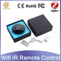 Wi fi inteligente códigos de controle remoto universal ar condicionado interruptor